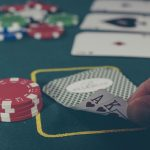 7 Profitable Online Casino Games to Play on Mobile Devices