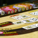7 Variants of Blackjack Online Game That Gamblers Must Know